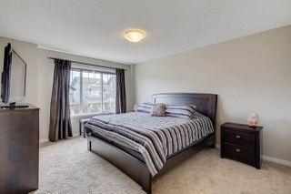 Photo 21: 4620 CRABAPPLE Run in Edmonton: Zone 53 House for sale : MLS®# E4212752