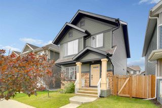 Photo 36: 4620 CRABAPPLE Run in Edmonton: Zone 53 House for sale : MLS®# E4212752