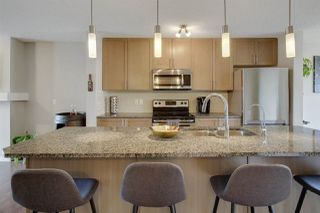 Photo 9: 4620 CRABAPPLE Run in Edmonton: Zone 53 House for sale : MLS®# E4212752