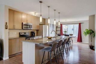 Photo 15: 4620 CRABAPPLE Run in Edmonton: Zone 53 House for sale : MLS®# E4212752