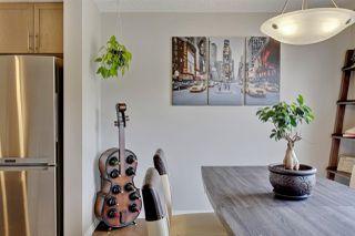 Photo 16: 4620 CRABAPPLE Run in Edmonton: Zone 53 House for sale : MLS®# E4212752