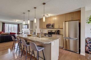 Photo 10: 4620 CRABAPPLE Run in Edmonton: Zone 53 House for sale : MLS®# E4212752