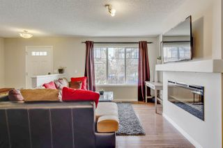 Photo 5: 4620 CRABAPPLE Run in Edmonton: Zone 53 House for sale : MLS®# E4212752