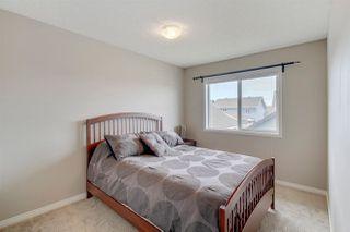 Photo 26: 4620 CRABAPPLE Run in Edmonton: Zone 53 House for sale : MLS®# E4212752