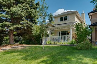 Photo 2: 2010 28 Street SW in Calgary: Killarney/Glengarry Detached for sale : MLS®# A1028570