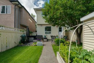 Photo 36: 2010 28 Street SW in Calgary: Killarney/Glengarry Detached for sale : MLS®# A1028570
