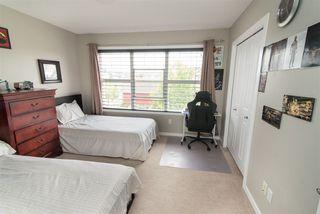 Photo 14: 2128 74 Street SW in Edmonton: Zone 53 House for sale : MLS®# E4213080