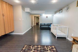 Photo 21: 2128 74 Street SW in Edmonton: Zone 53 House for sale : MLS®# E4213080
