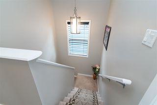 Photo 10: 2128 74 Street SW in Edmonton: Zone 53 House for sale : MLS®# E4213080