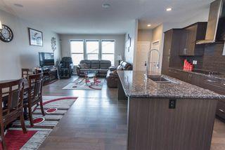 Photo 4: 2128 74 Street SW in Edmonton: Zone 53 House for sale : MLS®# E4213080
