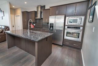 Photo 7: 2128 74 Street SW in Edmonton: Zone 53 House for sale : MLS®# E4213080