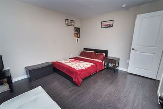 Photo 16: 2128 74 Street SW in Edmonton: Zone 53 House for sale : MLS®# E4213080