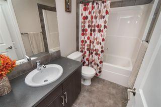 Photo 17: 2128 74 Street SW in Edmonton: Zone 53 House for sale : MLS®# E4213080