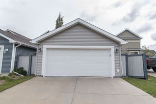 Photo 25: 2128 74 Street SW in Edmonton: Zone 53 House for sale : MLS®# E4213080
