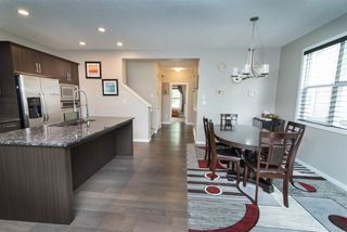 Photo 8: 2128 74 Street SW in Edmonton: Zone 53 House for sale : MLS®# E4213080