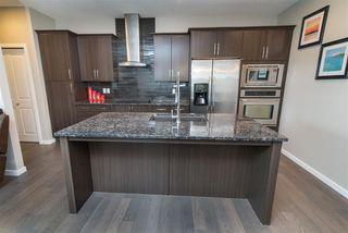 Photo 6: 2128 74 Street SW in Edmonton: Zone 53 House for sale : MLS®# E4213080