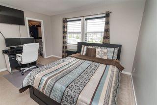 Photo 11: 2128 74 Street SW in Edmonton: Zone 53 House for sale : MLS®# E4213080