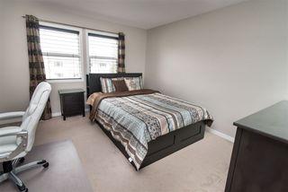 Photo 12: 2128 74 Street SW in Edmonton: Zone 53 House for sale : MLS®# E4213080
