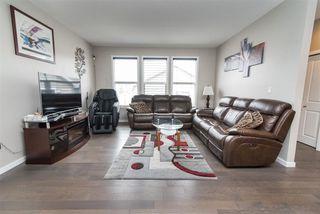Photo 9: 2128 74 Street SW in Edmonton: Zone 53 House for sale : MLS®# E4213080