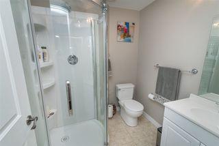 Photo 23: 2128 74 Street SW in Edmonton: Zone 53 House for sale : MLS®# E4213080