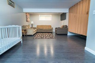 Photo 19: 2128 74 Street SW in Edmonton: Zone 53 House for sale : MLS®# E4213080