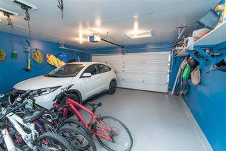 Photo 26: 2128 74 Street SW in Edmonton: Zone 53 House for sale : MLS®# E4213080