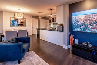 Photo 3: 508 689 ABBOTT Street in Vancouver: Downtown VW Condo for sale (Vancouver West)  : MLS®# R2498940