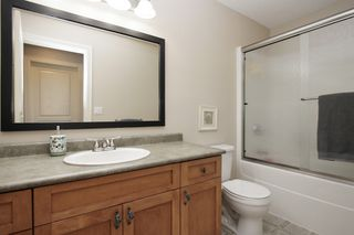 "Photo 22: 44494 ELSIE Place in Chilliwack: Sardis West Vedder Rd House for sale in ""PETERSBURG"" (Sardis)  : MLS®# R2500954"