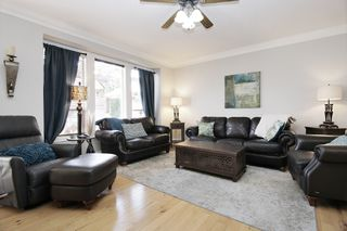 "Photo 5: 44494 ELSIE Place in Chilliwack: Sardis West Vedder Rd House for sale in ""PETERSBURG"" (Sardis)  : MLS®# R2500954"