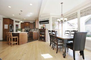 "Photo 10: 44494 ELSIE Place in Chilliwack: Sardis West Vedder Rd House for sale in ""PETERSBURG"" (Sardis)  : MLS®# R2500954"