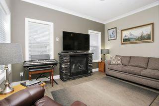 "Photo 30: 44494 ELSIE Place in Chilliwack: Sardis West Vedder Rd House for sale in ""PETERSBURG"" (Sardis)  : MLS®# R2500954"