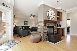 "Photo 6: 44494 ELSIE Place in Chilliwack: Sardis West Vedder Rd House for sale in ""PETERSBURG"" (Sardis)  : MLS®# R2500954"