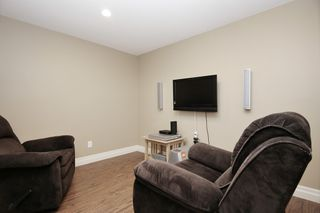 "Photo 27: 44494 ELSIE Place in Chilliwack: Sardis West Vedder Rd House for sale in ""PETERSBURG"" (Sardis)  : MLS®# R2500954"