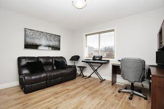"Photo 21: 44494 ELSIE Place in Chilliwack: Sardis West Vedder Rd House for sale in ""PETERSBURG"" (Sardis)  : MLS®# R2500954"