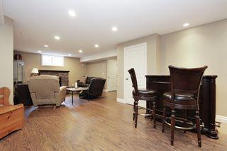 "Photo 26: 44494 ELSIE Place in Chilliwack: Sardis West Vedder Rd House for sale in ""PETERSBURG"" (Sardis)  : MLS®# R2500954"