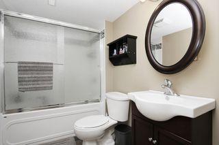 "Photo 28: 44494 ELSIE Place in Chilliwack: Sardis West Vedder Rd House for sale in ""PETERSBURG"" (Sardis)  : MLS®# R2500954"