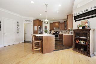 "Photo 7: 44494 ELSIE Place in Chilliwack: Sardis West Vedder Rd House for sale in ""PETERSBURG"" (Sardis)  : MLS®# R2500954"