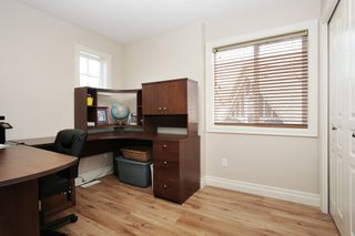 "Photo 19: 44494 ELSIE Place in Chilliwack: Sardis West Vedder Rd House for sale in ""PETERSBURG"" (Sardis)  : MLS®# R2500954"