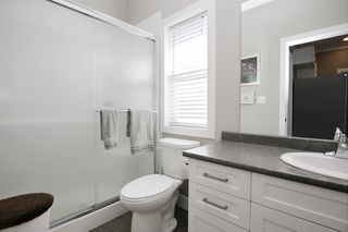 "Photo 32: 44494 ELSIE Place in Chilliwack: Sardis West Vedder Rd House for sale in ""PETERSBURG"" (Sardis)  : MLS®# R2500954"