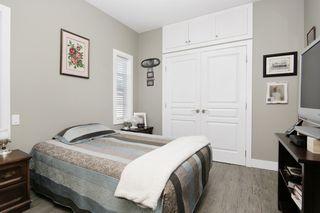 "Photo 31: 44494 ELSIE Place in Chilliwack: Sardis West Vedder Rd House for sale in ""PETERSBURG"" (Sardis)  : MLS®# R2500954"