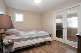 "Photo 18: 44494 ELSIE Place in Chilliwack: Sardis West Vedder Rd House for sale in ""PETERSBURG"" (Sardis)  : MLS®# R2500954"