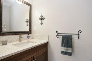 "Photo 13: 44494 ELSIE Place in Chilliwack: Sardis West Vedder Rd House for sale in ""PETERSBURG"" (Sardis)  : MLS®# R2500954"