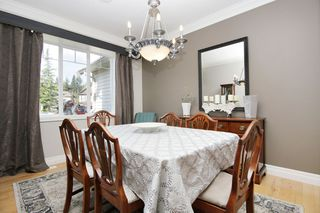 "Photo 12: 44494 ELSIE Place in Chilliwack: Sardis West Vedder Rd House for sale in ""PETERSBURG"" (Sardis)  : MLS®# R2500954"