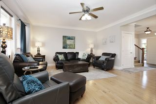 "Photo 4: 44494 ELSIE Place in Chilliwack: Sardis West Vedder Rd House for sale in ""PETERSBURG"" (Sardis)  : MLS®# R2500954"