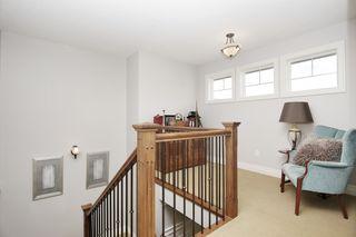 "Photo 14: 44494 ELSIE Place in Chilliwack: Sardis West Vedder Rd House for sale in ""PETERSBURG"" (Sardis)  : MLS®# R2500954"