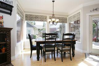 "Photo 11: 44494 ELSIE Place in Chilliwack: Sardis West Vedder Rd House for sale in ""PETERSBURG"" (Sardis)  : MLS®# R2500954"