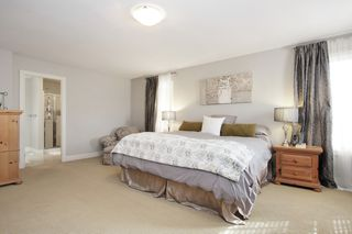 "Photo 16: 44494 ELSIE Place in Chilliwack: Sardis West Vedder Rd House for sale in ""PETERSBURG"" (Sardis)  : MLS®# R2500954"