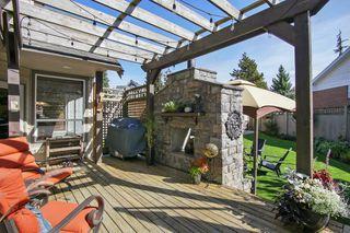 "Photo 39: 44494 ELSIE Place in Chilliwack: Sardis West Vedder Rd House for sale in ""PETERSBURG"" (Sardis)  : MLS®# R2500954"