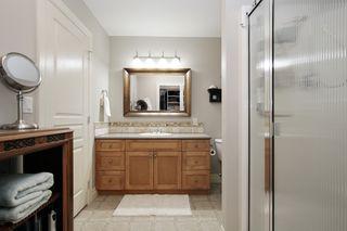 "Photo 17: 44494 ELSIE Place in Chilliwack: Sardis West Vedder Rd House for sale in ""PETERSBURG"" (Sardis)  : MLS®# R2500954"