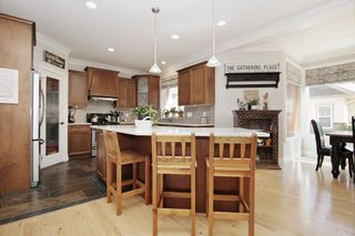 "Photo 8: 44494 ELSIE Place in Chilliwack: Sardis West Vedder Rd House for sale in ""PETERSBURG"" (Sardis)  : MLS®# R2500954"